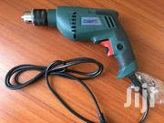 13mm Impact Drilling Machine | Electrical Tools for sale in Greater Accra, Tema Metropolitan