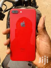 Apple iPhone 8 Plus 64 GB Red | Mobile Phones for sale in Eastern Region, Suhum/Kraboa/Coaltar