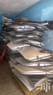 Doors And Boot | Vehicle Parts & Accessories for sale in Greater Accra, Abossey Okai