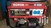 Su# Honda 5.5kva Generator Patrol Generator | Electrical Equipment for sale in Greater Accra, Tesano