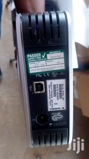 400 GB Extenal Drive | Computer Accessories  for sale in Greater Accra, Ga East Municipal