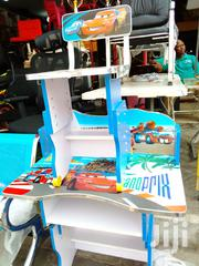 Student Chair | Children's Furniture for sale in Greater Accra, Accra Metropolitan