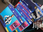 PS4 Console | Video Game Consoles for sale in Greater Accra, Nima