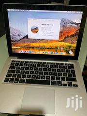 Laptop Apple MacBook Pro 16GB Intel Core i7 SSD 500GB | Laptops & Computers for sale in Greater Accra, Adenta Municipal