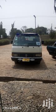 Strong Td For Quick Sale | Buses & Microbuses for sale in Ashanti, Kwabre