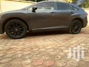 Toyota Venza 2015 Gray | Cars for sale in Greater Accra, Adenta Municipal