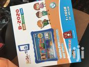 New Bryte Kiddies Tablet PC 16 GB Blue | Tablets for sale in Greater Accra, Osu