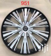 Wheel Cover | Vehicle Parts & Accessories for sale in Greater Accra, Abossey Okai