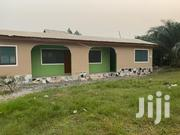 2 Bedroom House And 60*60 Land In Front | Houses & Apartments For Sale for sale in Eastern Region, New-Juaben Municipal