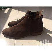 Chelsea Boot 2019 | Shoes for sale in Brong Ahafo, Sunyani Municipal