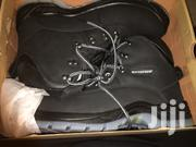 Portwest Safety Boot | Shoes for sale in Greater Accra, Kotobabi