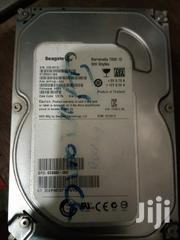 Seagate Hard Disk | Computer Hardware for sale in Greater Accra, Osu