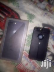 New Apple iPhone 8 Plus 256 GB Gray   Mobile Phones for sale in Brong Ahafo, Wenchi Municipal