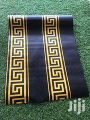 Quality 3D Wallpapers | Home Accessories for sale in Greater Accra, Ga South Municipal