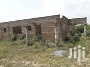 Six Bedroom Self Contain at Millennium City | Houses & Apartments For Sale for sale in Greater Accra, Accra Metropolitan