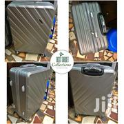Traveling Luggage For Engagement And Traveling | Bags for sale in Greater Accra, Alajo