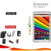 New Discover K11 64 GB | Tablets for sale in Greater Accra, Accra Metropolitan
