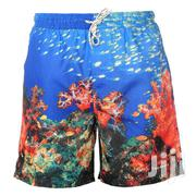 Swimming Pants Men New | Sports Equipment for sale in Greater Accra, Achimota