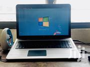 Laptop HP Pavilion Dv7 8GB AMD HDD 500GB | Laptops & Computers for sale in Brong Ahafo, Sunyani Municipal