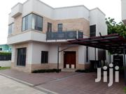3 Bedroom Townhouse 1 BQ To Let, East Legon | Houses & Apartments For Rent for sale in Greater Accra, East Legon