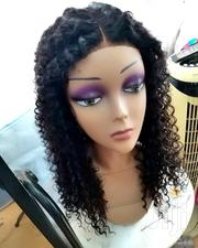 All Types of Wig Available | Hair Beauty for sale in Greater Accra, Airport Residential Area