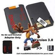 Sd2vita Adapter For The Playstation Vita | Video Game Consoles for sale in Eastern Region, Asuogyaman