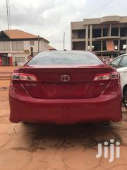 Toyota Camry 2013 | Cars for sale in Greater Accra, Ga East Municipal
