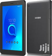 New Alcatel 1T 7 8 GB Black | Tablets for sale in Greater Accra, Accra Metropolitan