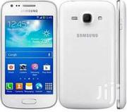 Samsung Gt S7278 For Sale | Clothing Accessories for sale in Greater Accra, East Legon (Okponglo)
