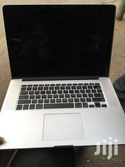 Macbook Pro | Laptops & Computers for sale in Greater Accra, North Kaneshie