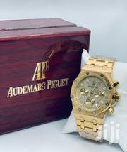 Abeley's Collection | Watches for sale in Greater Accra, Nungua East