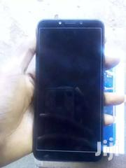 TECNO POUVOIR 2(LA7)COOL GHC 480.00 | Mobile Phones for sale in Greater Accra, Kokomlemle