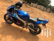 Kawasaki Ninja Sports | Motorcycles & Scooters for sale in Greater Accra, Cantonments