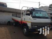 Robust Rhino's For Hire | Automotive Services for sale in Greater Accra, Teshie-Nungua Estates