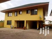 Furnished 5 Bedroom Townhouse, East Legon | Houses & Apartments For Rent for sale in Greater Accra, East Legon