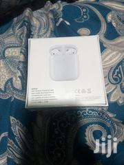 Apple Airpod 2 | Headphones for sale in Greater Accra, Accra Metropolitan