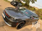 Dodge Charger 2015 Gray   Cars for sale in Greater Accra, Dzorwulu
