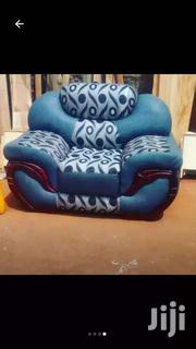 Furniture | Furniture for sale in Eastern Region, Asuogyaman