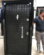 Original Turkish Security Doors | Doors for sale in Greater Accra, Ga West Municipal