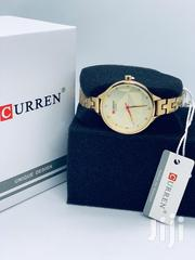 Curren Executive Simple Formal Women Watch | Watches for sale in Greater Accra, Korle Gonno