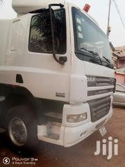 Daf Truck For Sale | Trucks & Trailers for sale in Greater Accra, Ga South Municipal