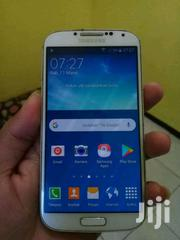New Samsung Galaxy I9506 S4 16 GB   Mobile Phones for sale in Greater Accra, Adenta Municipal