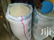Bag Of Rice For Sale | Landscaping & Gardening Services for sale in Greater Accra, Akweteyman