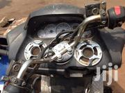 Majesty Motorcylce | Motorcycles & Scooters for sale in Greater Accra, Roman Ridge
