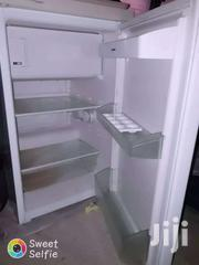 De Freezer | Home Appliances for sale in Ashanti, Kumasi Metropolitan