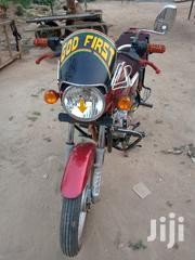 Bajaj Pulsar 150 2019 Red   Motorcycles & Scooters for sale in Greater Accra, Adenta Municipal