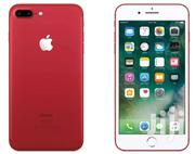 I Want To Swap My Huawei Psmart For iPhone 7+ I Have 600gh | Mobile Phones for sale in Central Region, Agona West Municipal