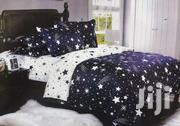 Duvet Set | Home Accessories for sale in Greater Accra, East Legon