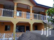 Exec. Chamber and Hall Self Contain at Adenta Sakora | Houses & Apartments For Rent for sale in Greater Accra, Adenta Municipal
