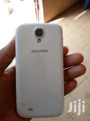 Samsung Galaxy S4 Active LTE-A 16 GB White   Mobile Phones for sale in Greater Accra, Adenta Municipal